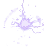 Lightning Essence Icon.png