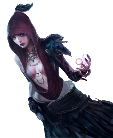 File:Morrigan1.png