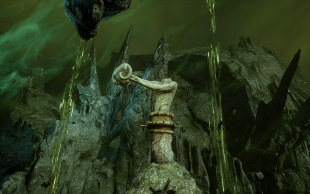 File:Here Lies the Abyss - Statue.png