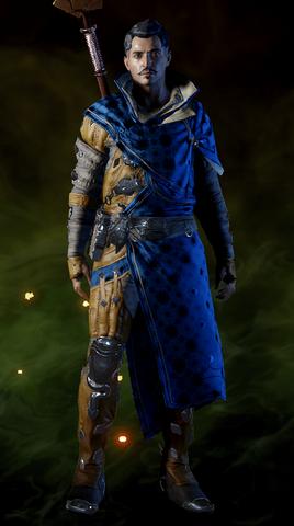 File:Superior-Enchanter-Armor-Dorian.png