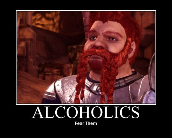 File:Alcoholics.jpg
