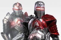 Archivo:BD Armor.jpg