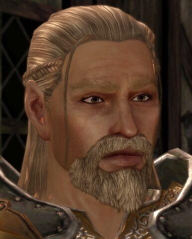 File:Ser Landry Portrait.jpg