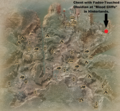 Fade-Touched Obsydian Blood Cliffs Map.png