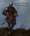 Gaspard Heroes of Dragon Age.png