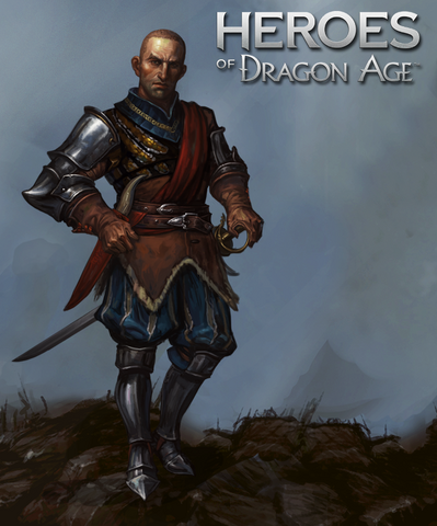 File:Gaspard Heroes of Dragon Age.png