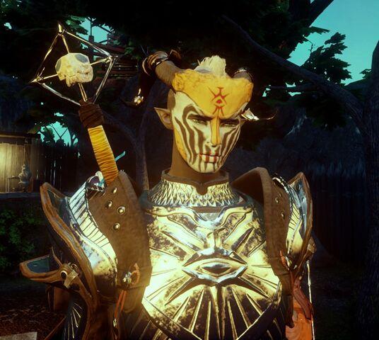 File:Jaws of Hakkon Vitaar of the Dragon Hunter.jpg