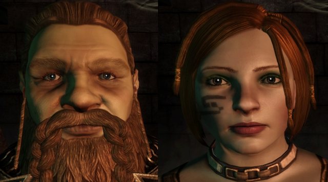File:Male noble and female casteless dwarves.png