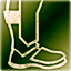 Light boots green DA2.png