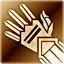 Medium gloves gold DA2.png