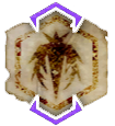 File:Superb Demon-Slaying Rune schematic icon.png