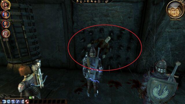 File:Wardens.Keep.Clue.4.jpg