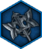 DAI-Refined Hossberg Twainer Icon