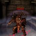 Genlock Conjurer.png
