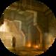 Portal quests 100px