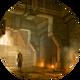 Portal quests 100px.png