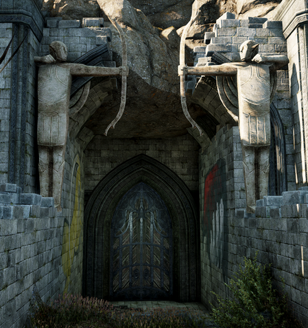 File:Shrine-to-Sylaise.png