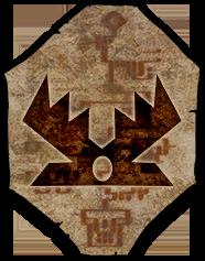 File:Sabotage tree icon.png
