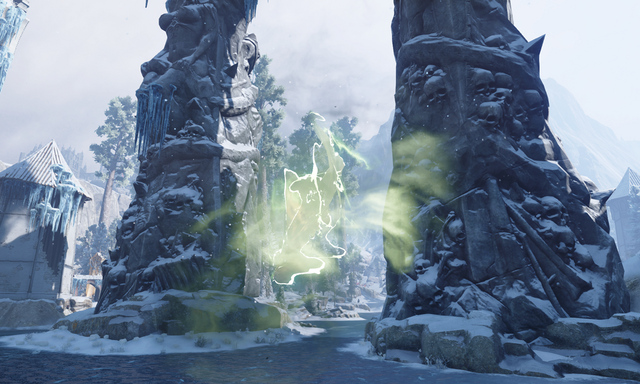 File:Rift-on-Frozen-Water-Emprise.png