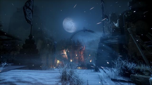 File:Tevinter Ruins Multiplayer.png