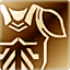 File:Light armor gold DA2.png