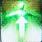 2010年3月2日 (火) 12:26時点における版のサムネイル