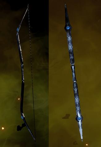 File:DAI-Lyrium-Reinforced-Longbow.png