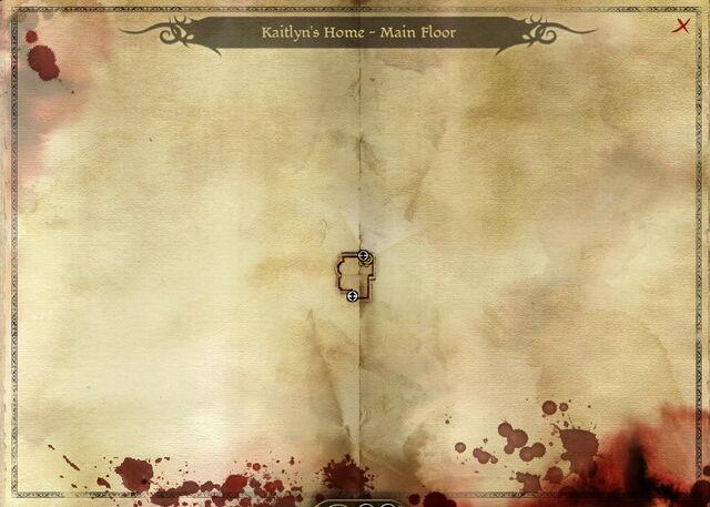 File:Kaitlyn's Home - Main Floor.jpg