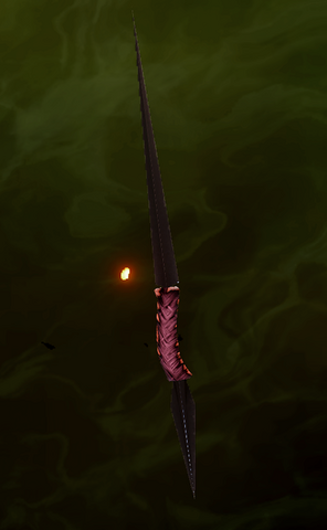 File:Crow-Dual-Blade-Crafted.png