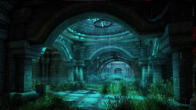 File:Portal2 section default dark05.jpg