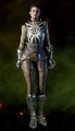 Reinforced-Defender-Armor-Cassandra.png
