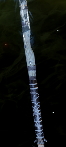 File:Wrapped Staff Grip.png
