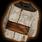Ico clothing