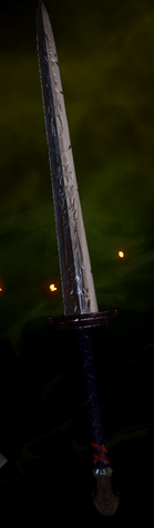 File:Warlord Greatsword.png