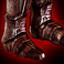 Blood dragon boots.png