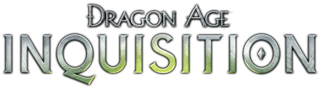 File:Inquisitionofficiallogo.png