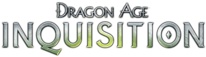 Inquisitionofficiallogo.png