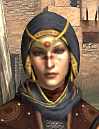 File:Cowl of the Overseer.png