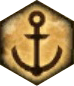 Docks Icon.png