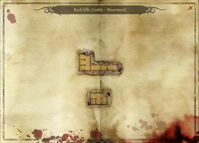 File:Map-Redcliffe Castle - Basement.jpg