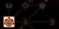 Guardian (Dragon Age II)