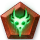 File:Master Cleansing Rune icon.png