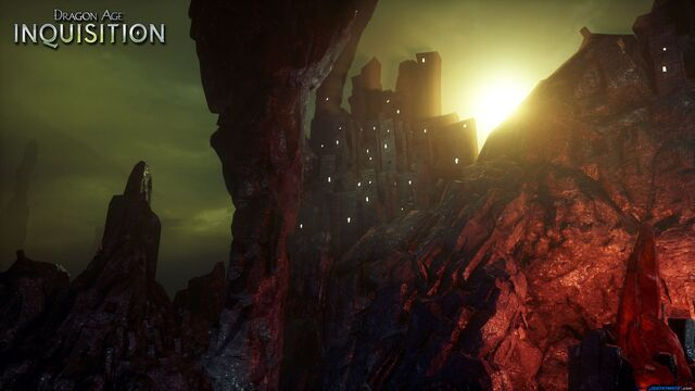 File:Fade Inquisition 5.jpg
