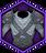 Shokra-taar armour icon