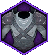 Shokra-taar armour icon.png