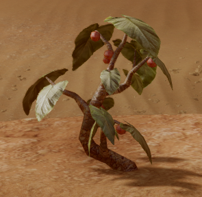 File:Dragonthorn.png
