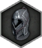 Orlesian Mask Icon