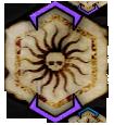 Superb Spirit Rune schematic icon.png