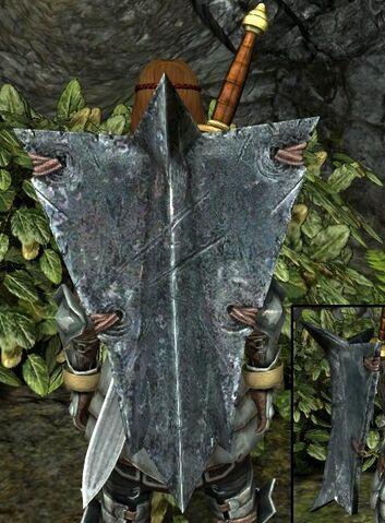 File:DA2 Dark Shield - metal shield.jpg