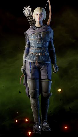File:Medium-Adventurer-Armor-sera.png